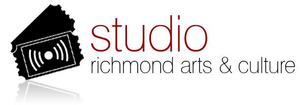 c397d2fc3689 Studio Blog