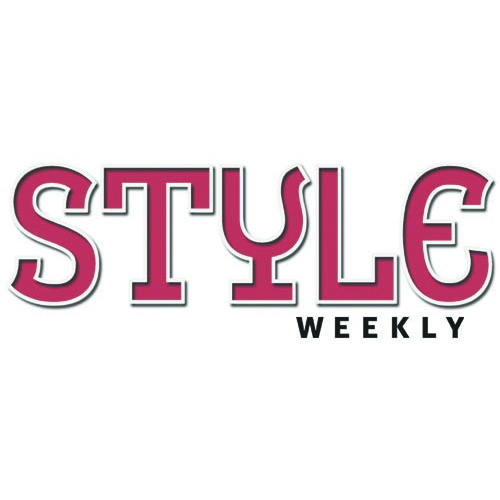 Style Weekly Richmond Best Restaurants