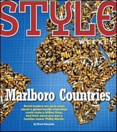 cover11_philip_morris_200.jpg