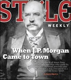 cover13_morgan_200.jpg